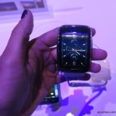 GearDiary What You Missed If You Weren't at #IFA14 Last Week #Intel2in1 #IntelPartner