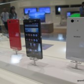 GearDiary Why I'll Probably Wait for the Next Generation Sony Xperia Devices