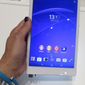 Why I'll Probably Wait for the Next Generation Sony Xperia Devices