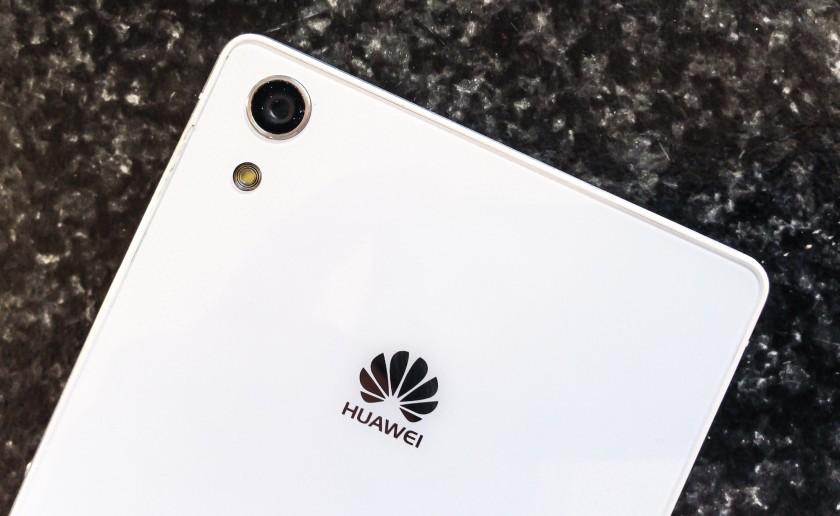 HuaweiP7-GD-07