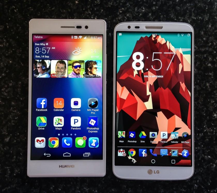 HuaweiP7-GD-16