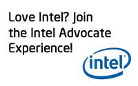 The New Intel Core M Processor Will Make Computing Even More Mobile #Intel2in1 #IntelPartner