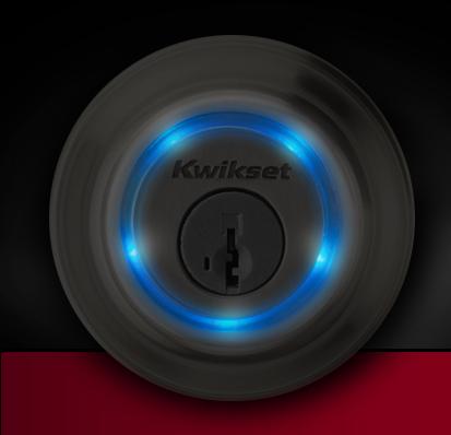 Locks Door Hardware Handlesets Deadbolts Door Knobs | Kwikset Maker of Kevo Bluetooth Smartkey Technology