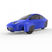 Elio Motors Dreams and Fun Facts About Our Next Rides