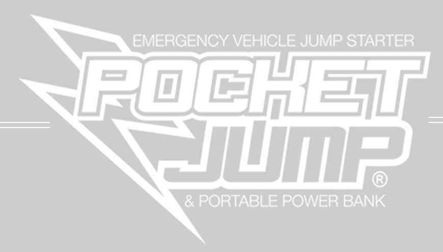 GearDiary Out of Juice? Pocket Jump Charges Dead Car and Phone Batteries!