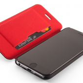 GearDiary Element Case Designs for the iPhone 6 Are Here