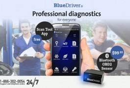 bluedriver2