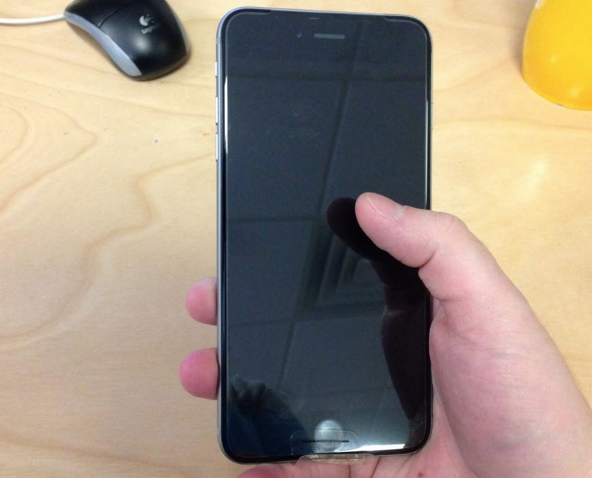 geardiary-iPhone-6-plus-1