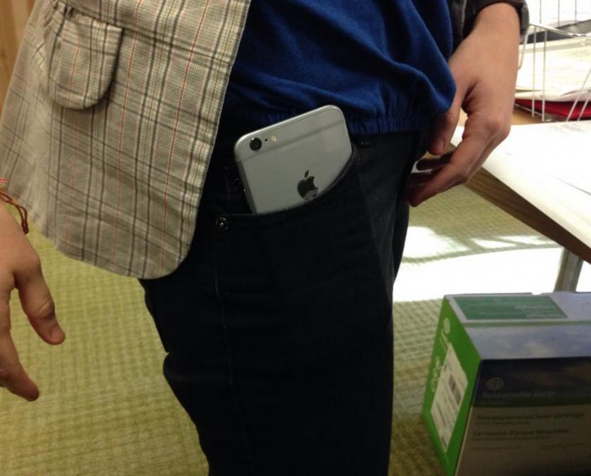 geardiary-iPhone-6-plus-2