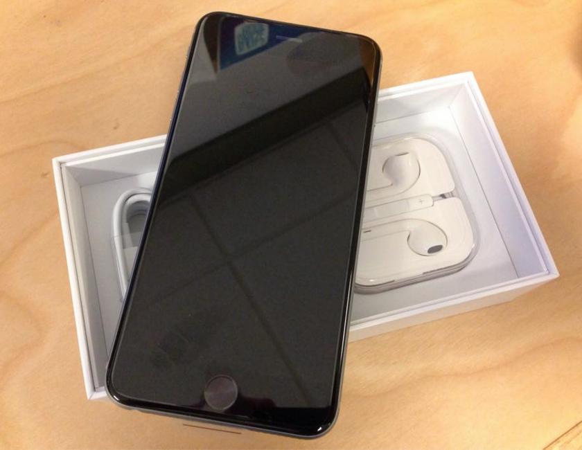 geardiary-iPhone-6-plus-3