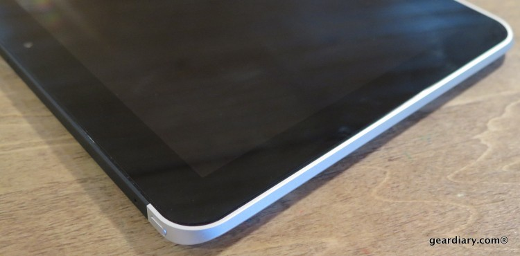 Gear Diary Reviews the HP ElitePad 1000 G2 Tablet PC and Expansion Jacket with Battery-009