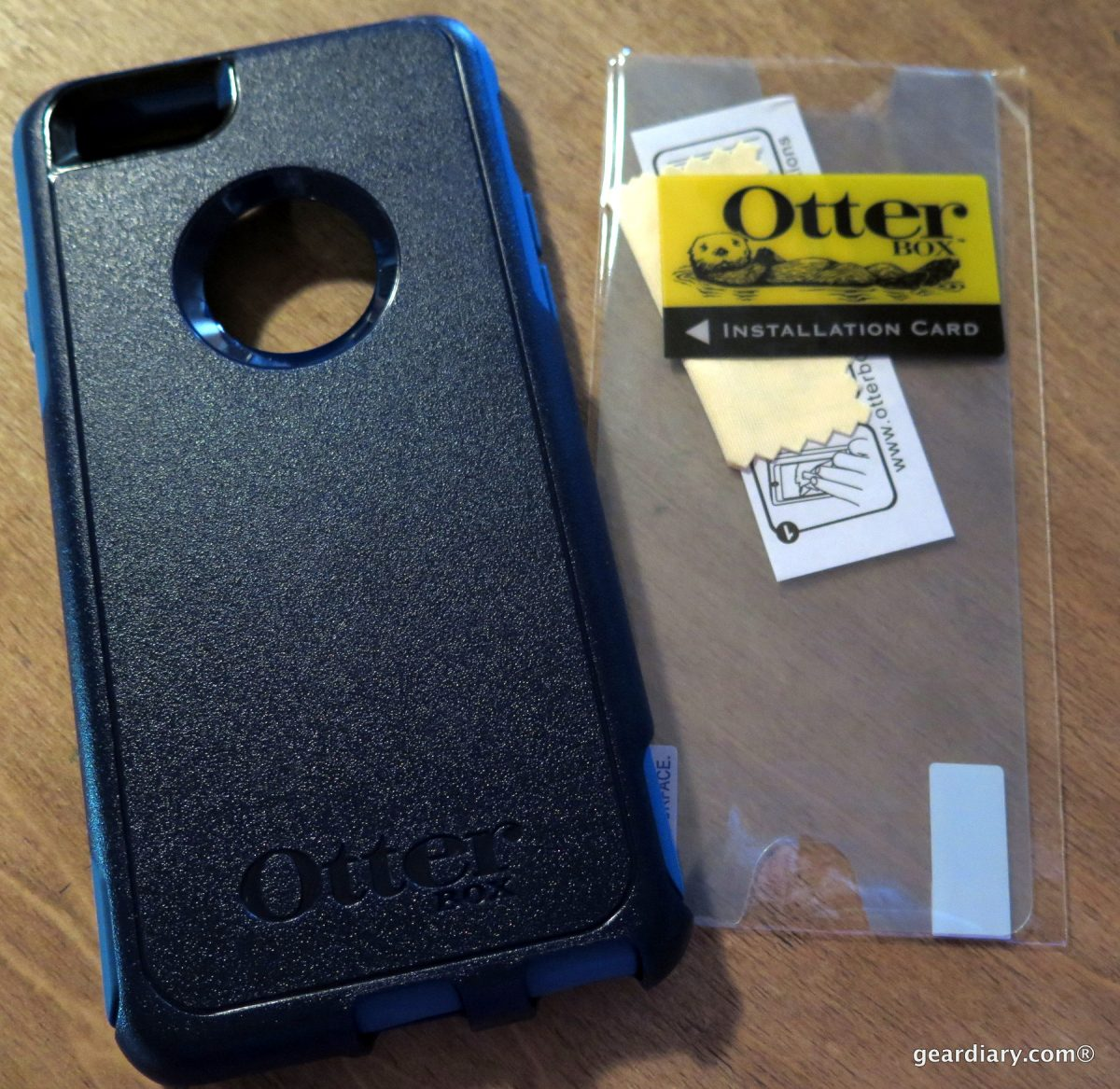 iphone 6 otterbox commuter case