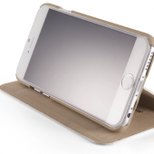 GearDiary Element Case Soft-Tec Case for iPhone 6 Is Affordable Luxury