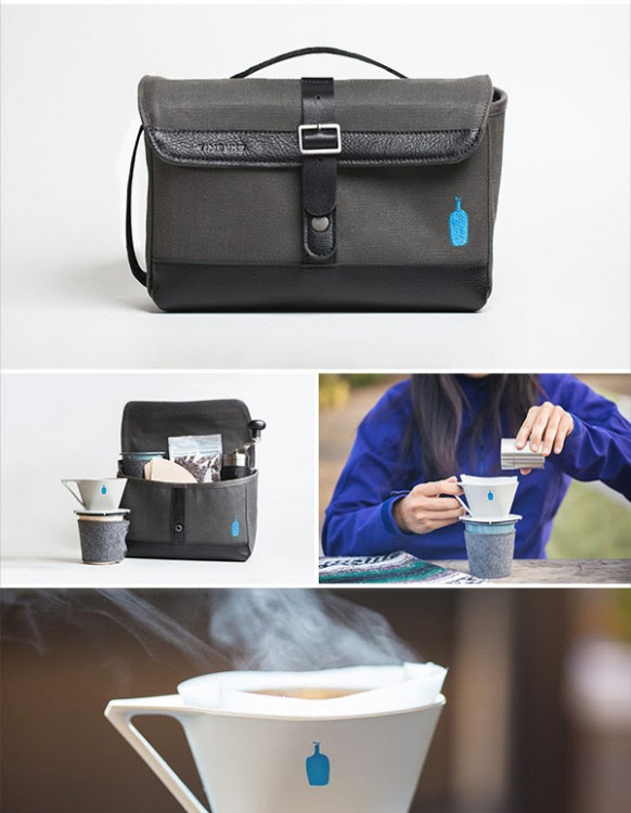 Timbuk2 x Blue Bottle Travel Kit1