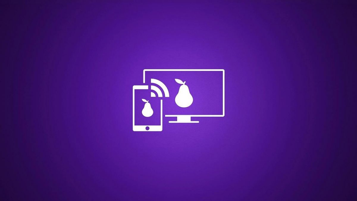 Roku Movies and Streaming Video Android