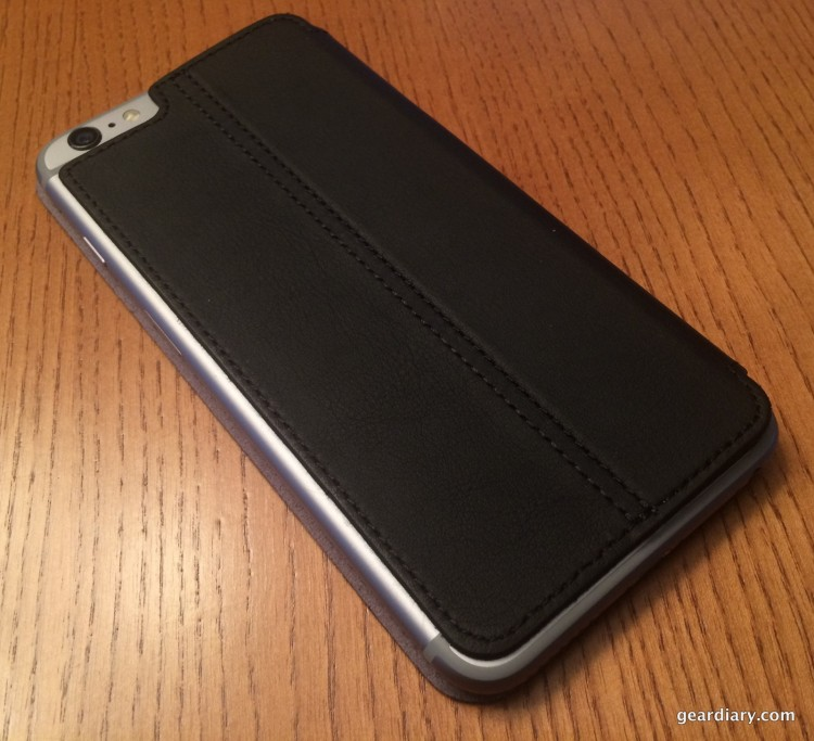 3-Twelve South SurfacePad Gear Diary-002