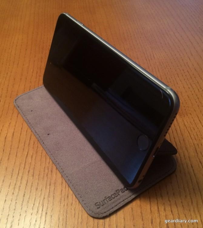 4-Twelve South SurfacePad Gear Diary-003