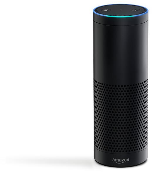 Misc Gear Amazon