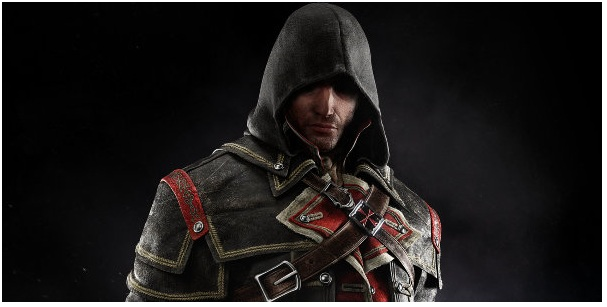 Assassin's Creed Unity/Rogue Pre-Release Guide