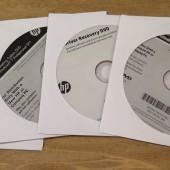 HP EliteDesk 800 G1 Desktop Mini Business PC Review #HPDiscover #HPElite
