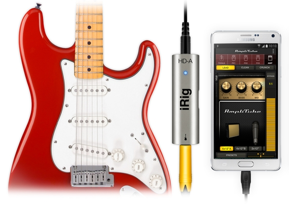 Music Android Gear Android Apps