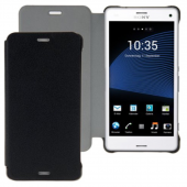 kwmobile FLIP COVER for Sony Xperia Z3 Compact Review