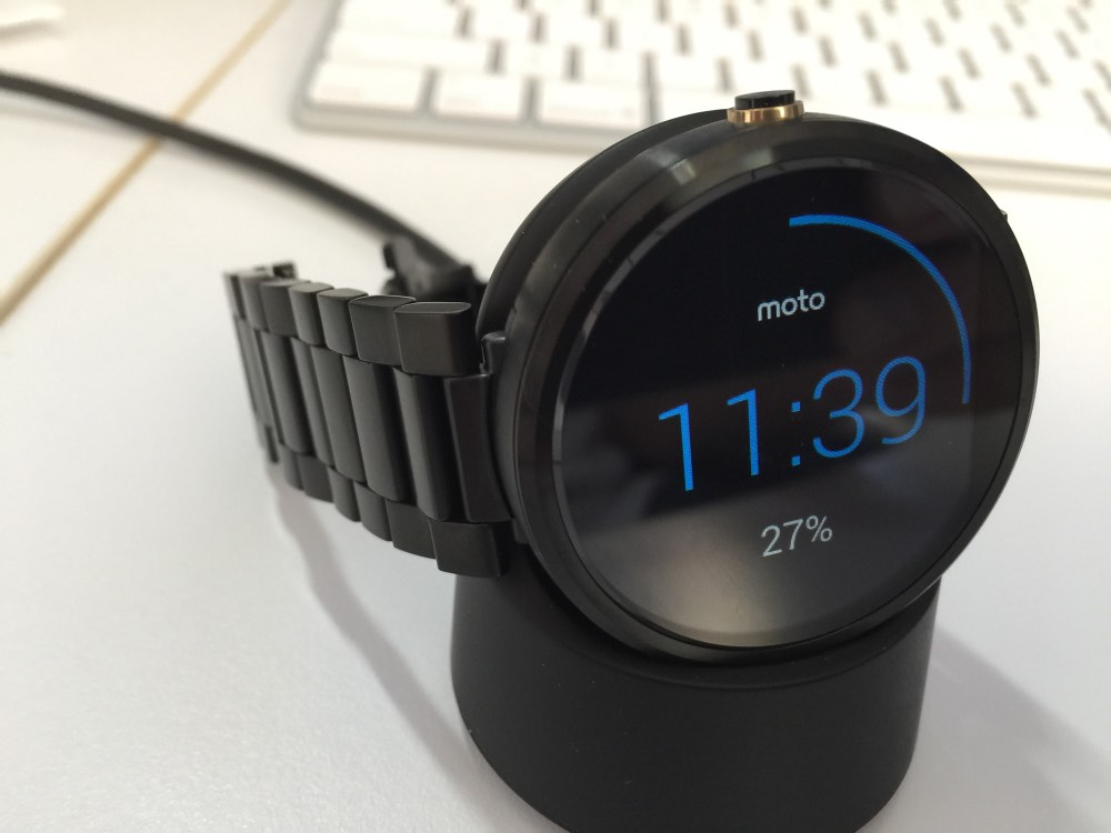 Wearables Watches Android