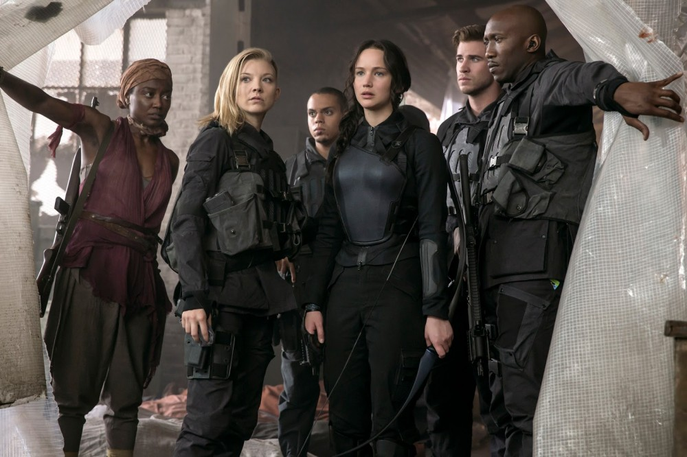 The-Hunger-Games-Mockingjay-Part1