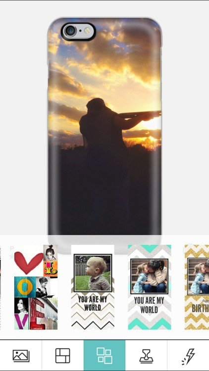casetify3