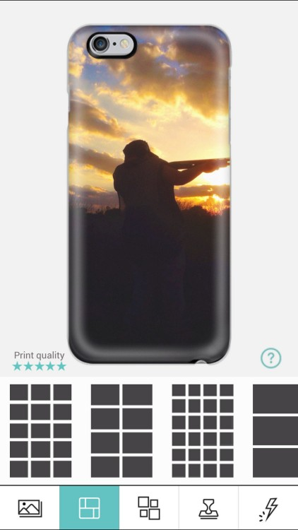 casetify4