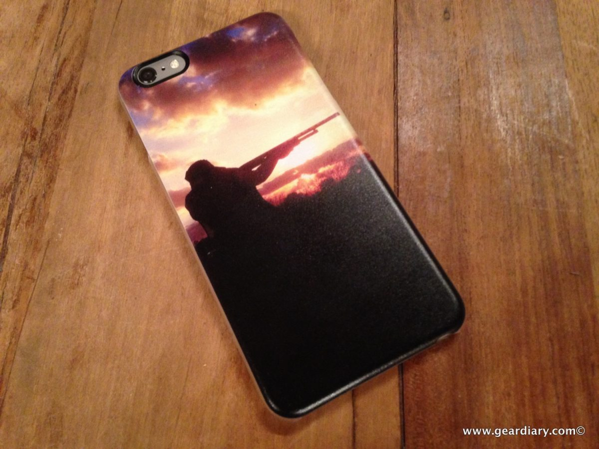 Casetify Review: Turn Your Photos into Cases