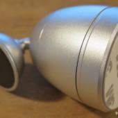 iMagbond Is a Most Elegant Aluminum Dashboard Phone Mount #Indiegogo