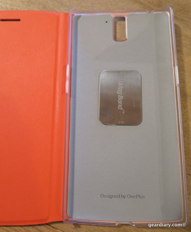 iMagbond Dash Kit Is a Most Elegant CNC Aluminum Phone Mount-006