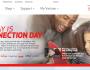 verizon_connection_day
