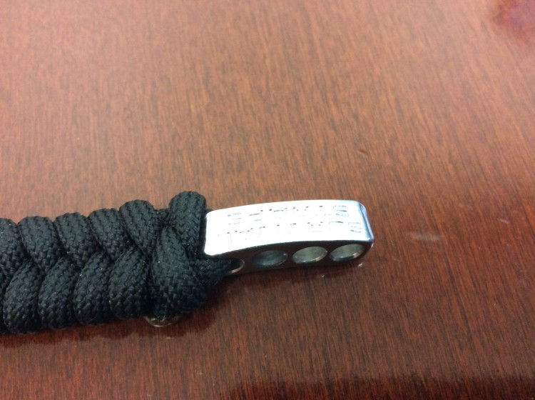 Active Edge Gear-Medical Miracle or Simply a Nice Accessory?