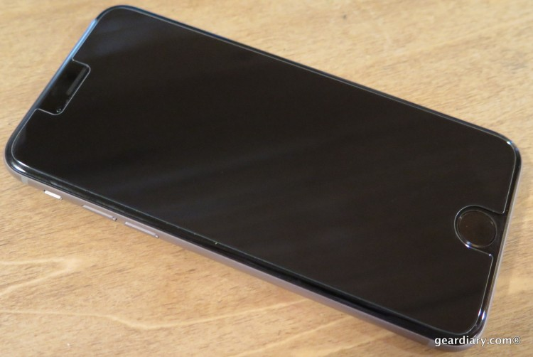 Gear Diary Reviews the OtterBox Alpha Glass Screen Protector for iPhone 6 and iPhone 6 Plus-005