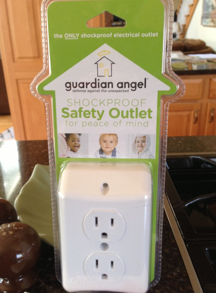 GuardianAngelOutletBox