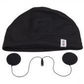 808 Soundcap Keeps Your Head Warm and Your Music Going