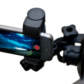 SHOULDERPOD S1 Smartphone Tripod Mount Review