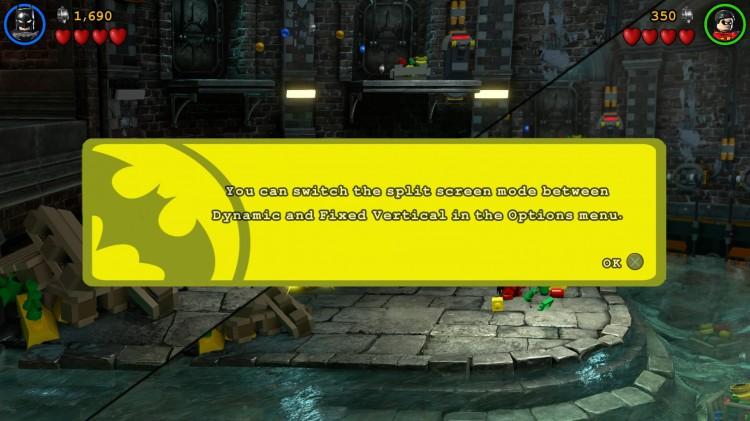 LEGO® Batman™ 3: Beyond Gotham_20141114110324