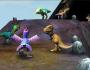 Dino Tales