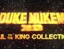 Duke-Nukem-Hail-to-the-King-658x356