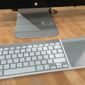 GearDiary Henge Docks Gives Us an Exclusive Pre-CES Hands On Demo with Their Wares