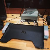 Henge Docks Gives Us an Exclusive Pre-CES Hands On Demo with Their Wares