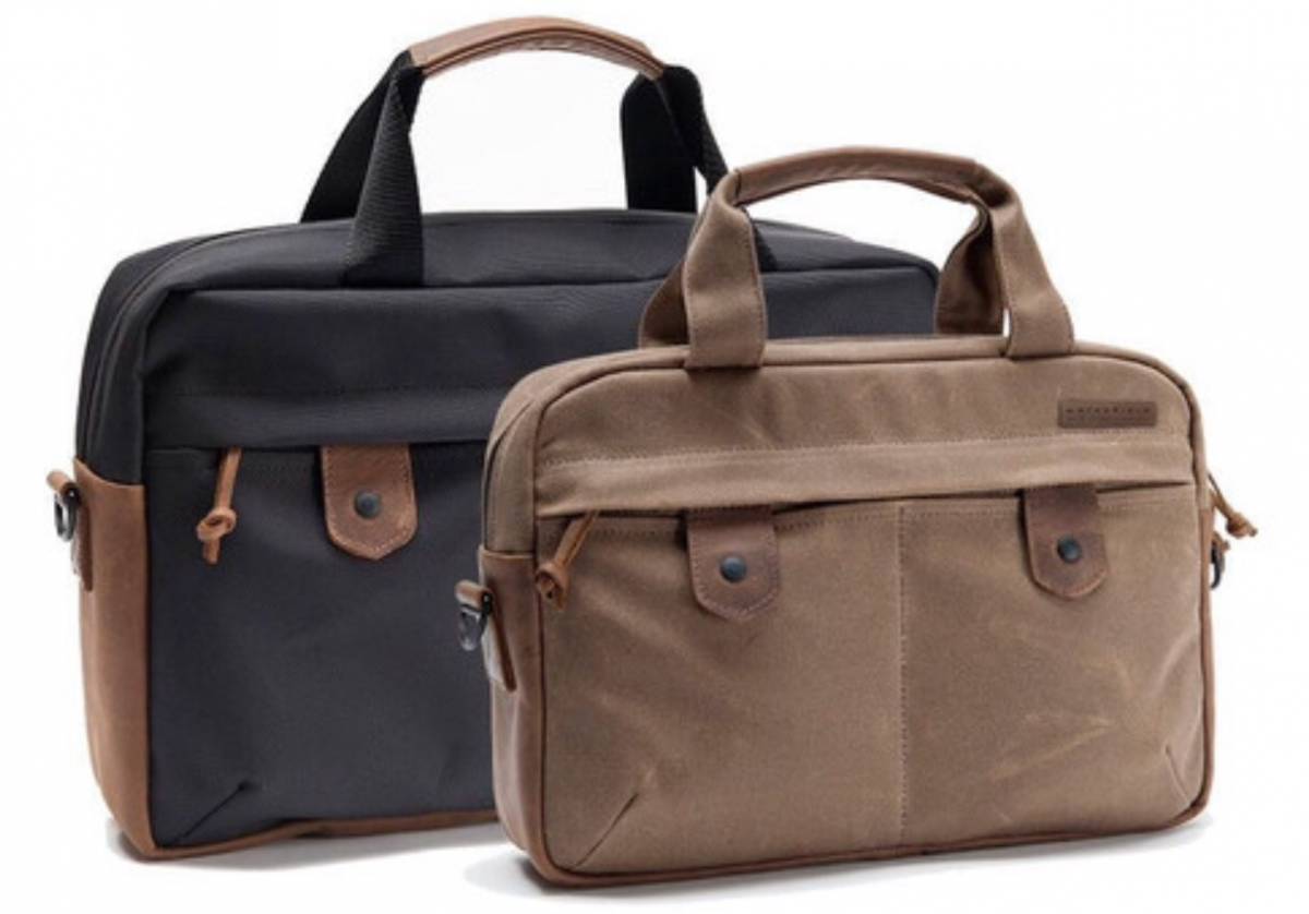 WaterField Laptop Gear Laptop Bags