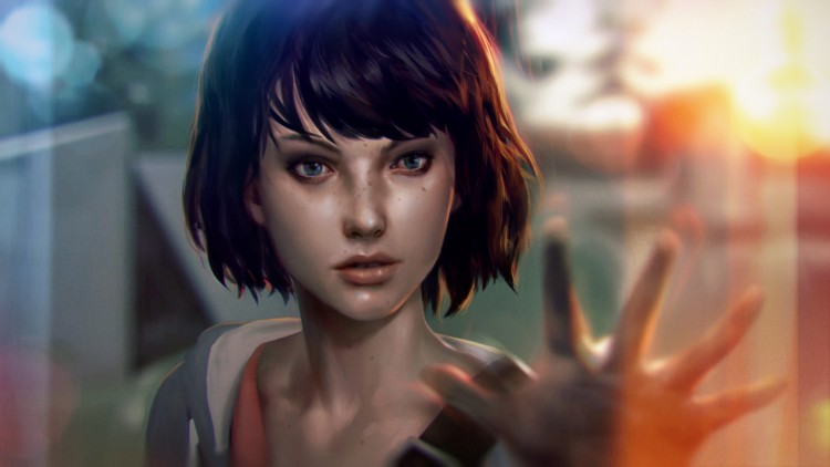 GearDiary 'Life is Strange' Releases on PC, PS 3/4, and Xbox 360/One