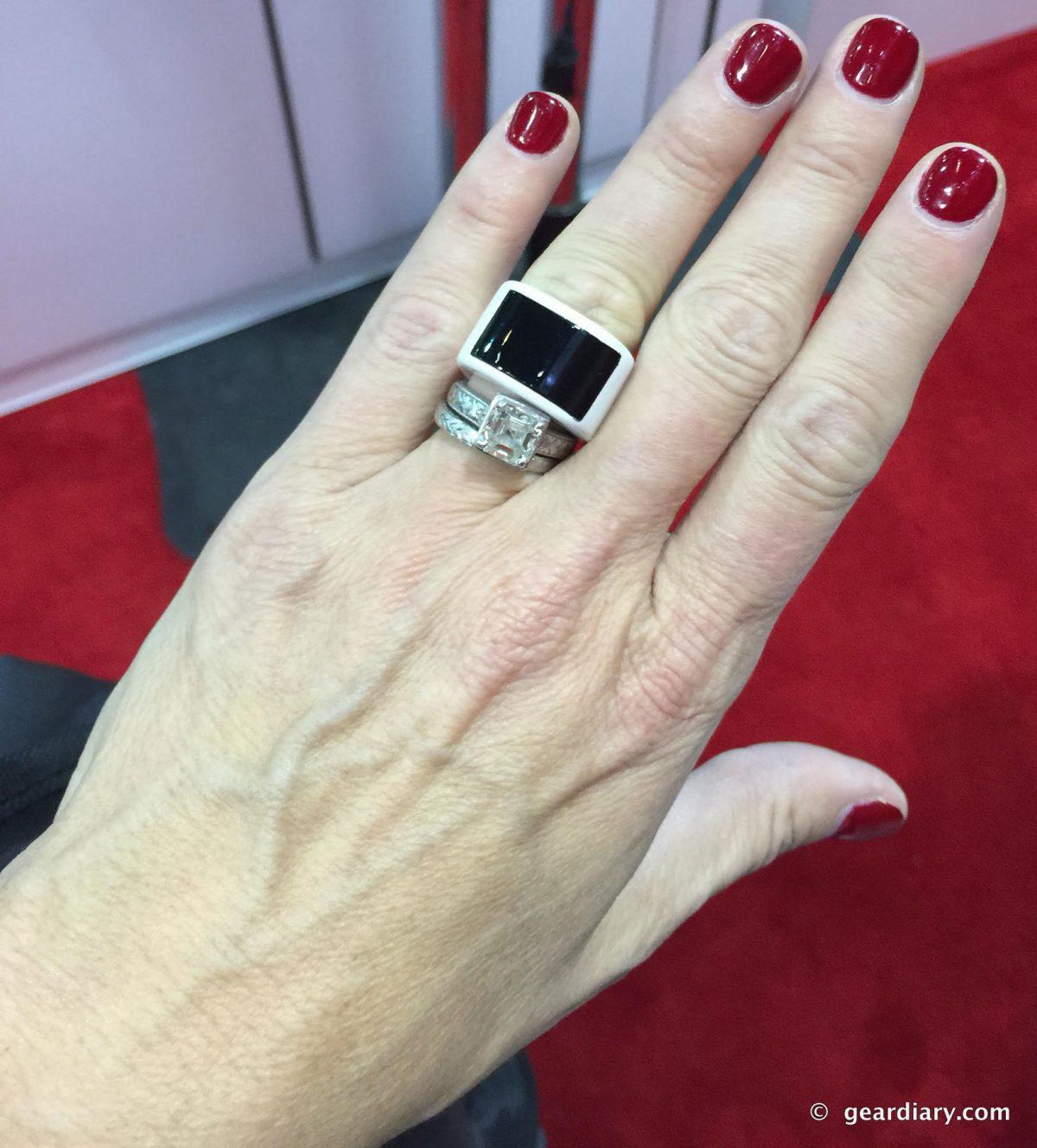 Mota Smart Ring-001 – GearDiary