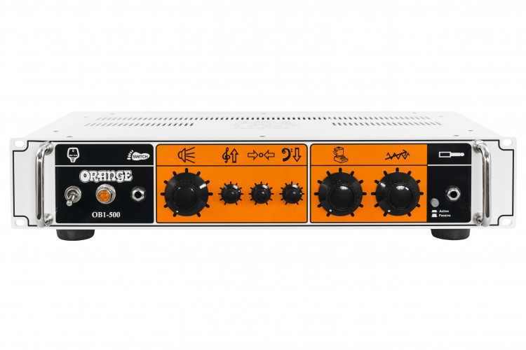 Orange_OB1_500
