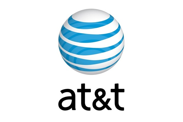 GearDiary AT&T Follows T-Mobile - Allows Mobile Data Rollovers