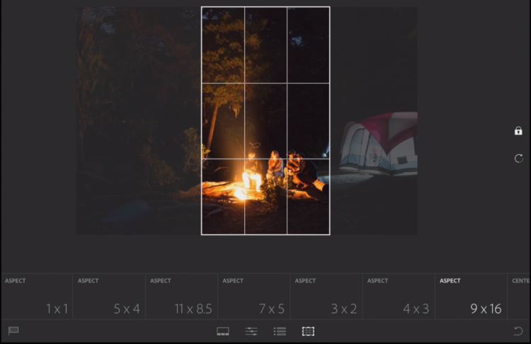 Adobe Releases Lightroom Mobile for Android: First Impressions